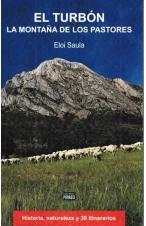 ELTURBÓN la montaña de los pastores