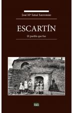 ESCARTÍN