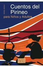 Cuentos del Pirineo para niños y adultos