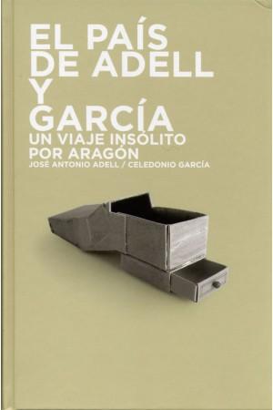 El país de Adell y García
