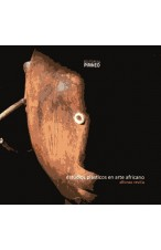 Estudios plásticos en arte africano