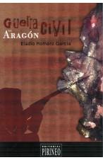 Guerra Civil en Aragón