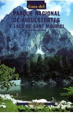 Guía del Parque Nacional de Aigüestortes y Lago de Sant