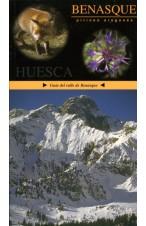 Guía del Valle de Benasque