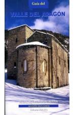 Guía del Valle del Aragón