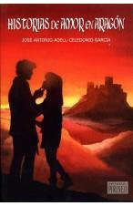 Historia de Amor en Aragón