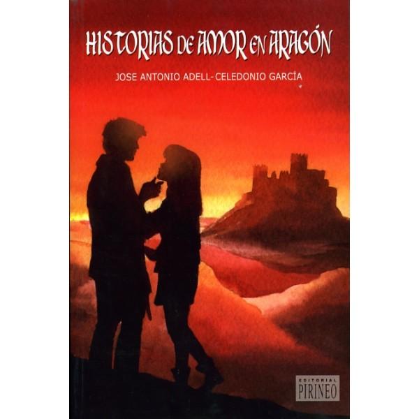 - historia-de-amor-en-aragon