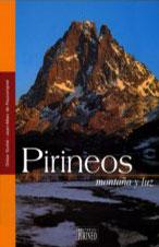 Pirineos: Montaña y Luz