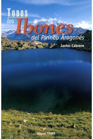 Todos los ibones del Pirineo Aragonés