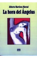 La hora del Ángelus