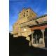 La catedral románica de Jaca