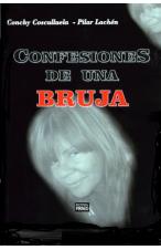 Confesiones de una bruja