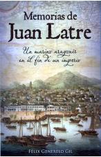 Memorias de Juan Latre