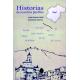 HISTORIAS DE NUESTROS PUEBLOS: TERUEL