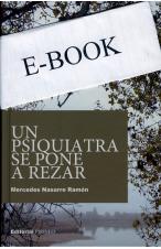 E-BOOK   UN PSQUIATRA SE PONE A REZAR