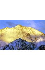 Pico del Infierno (3.082 m.)