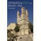 Pueblos despoblados de Huesca tomo 1. Ribagorza -Litera