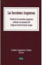 las sucesiones Aragonesas