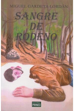 SANGRE DE RODENO