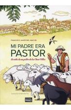 Mi padre era pastor