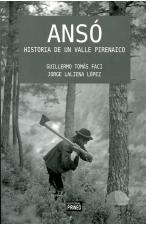 ANSÓ: HISTORIA DE UN VALLE PIRENAICO