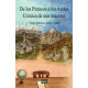De los Pirineos a los Andes, crónica de una maestra