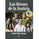 Los Héroes de la Justicia