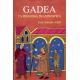 GADEA: la peregrina de compostela