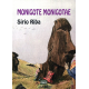 MONIGOTE monigotae