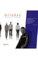 MIRADAS, EL COLOR DE LA POESÍA
