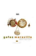 GAFAS MARAVILLA