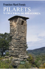 PILARETS Y CRUCEROS DE RIBAGORZA