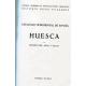 CATALOGO MONUMENTAL DE ESPAÑA: HUESCA. RICARDO DEL ARCO Y GARAY
