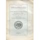 EL ARTE ROMÁNICO EN LA REGIÓN PIRINAICA (1932)