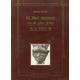 (AÑO 1919). EL REAL MONASTERIO DE SAN JUAN DE LA PEÑA de Ricardo del Arco