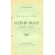 (1909) LUCIEN BRIET SALTO ROLDAN