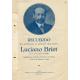 (1922) LUCIEN BRIET.RECUERDO