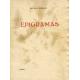 (1920) EPIGRAMAS DE DILVIO KOSTI