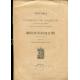 (1870) HISTORIA DE LA CORONA DE ARAGÓN. CRÓNICA DE SAN JUAN DE LA PEÑA