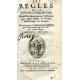 (1663)LES REGLES DE LA MORALE CHRESTIENNE
