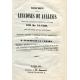 (1895) LA PROSTITUCIÓN. CONOCIMIENTO PARA LA VIDA PRIVADA