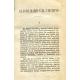 (1873) EL 19 DE MARZO Y EL 2 DE MAYO DE GALDÓS