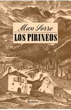 (1949) LOS PIRINEOS