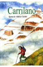 CARRILANO