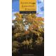 Árboles y arbustos del Pirineo