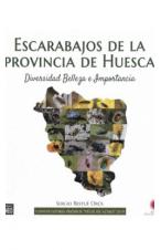 ESCABAJOS DE LAPROVINCIA DE HUESCA