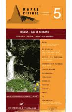 Bielsa - Bal de Chistau