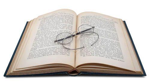 Diccionario del Editor